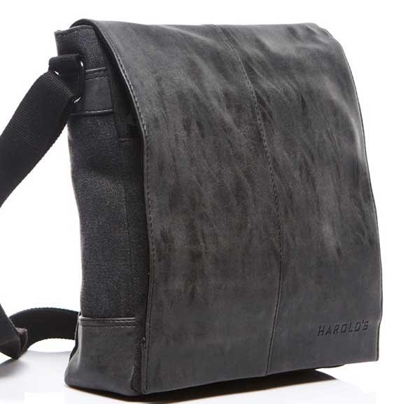 torba do szkoły kraków